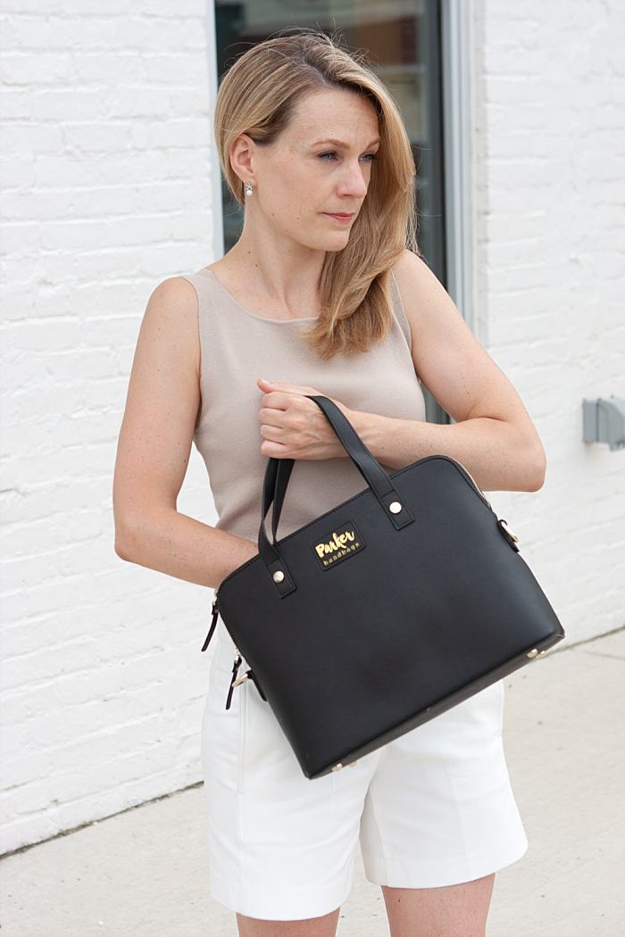4 Ways to Make Purse Concealed-Carry More Secure_0384.jpg
