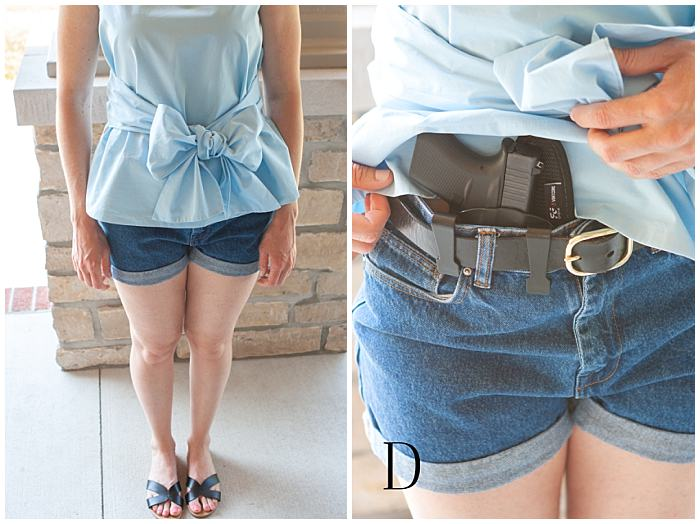How to choose a holster for your outfit_0391.jpg