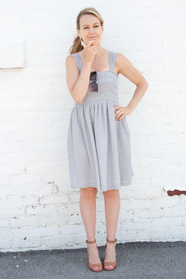 Summer dress . Wedges . Lifestyle_0400.jpg