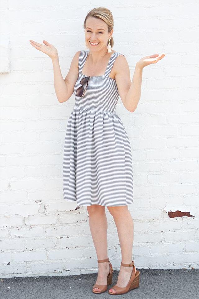 Summer dress . Wedges . Lifestyle_0403.jpg