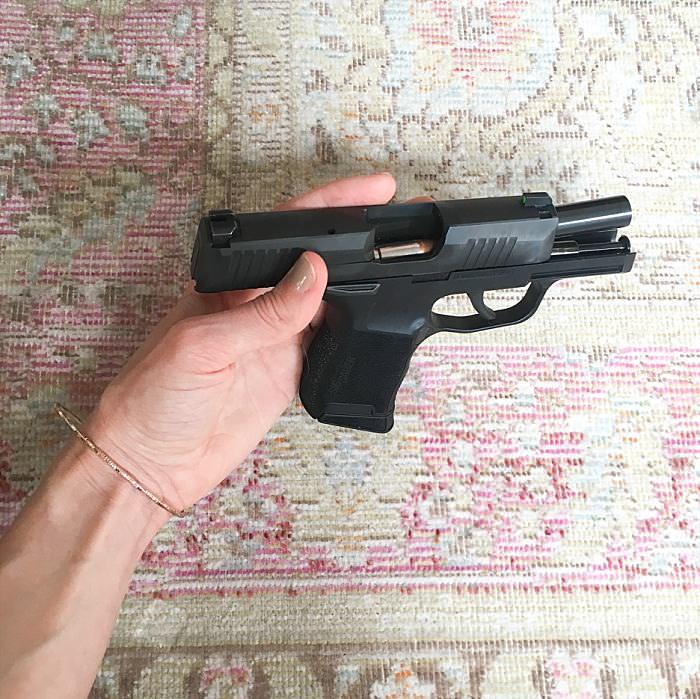 Mini Gun Chamber_0404.jpg