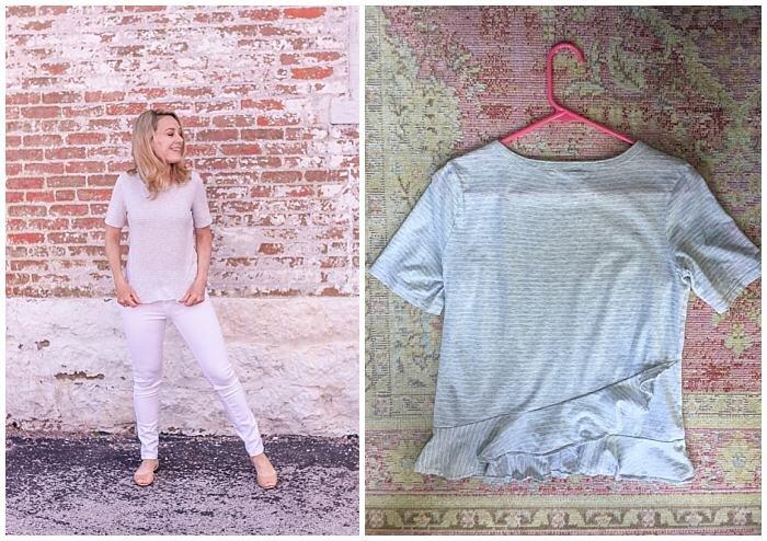 Grey Ruffle T-shirt_0443.jpg