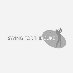 Swing-for-the-cure.jpg