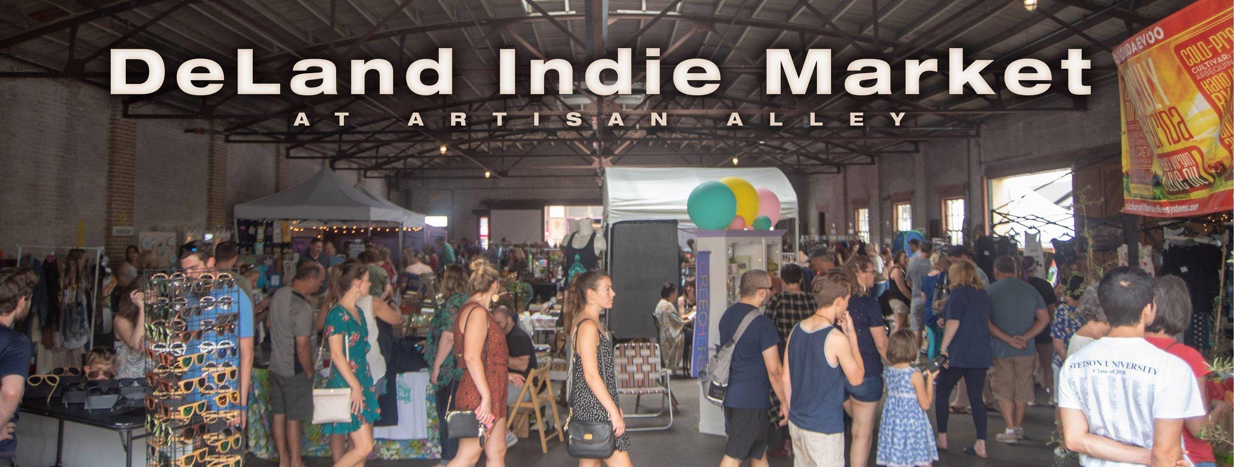 Deland Indie Market.jpg