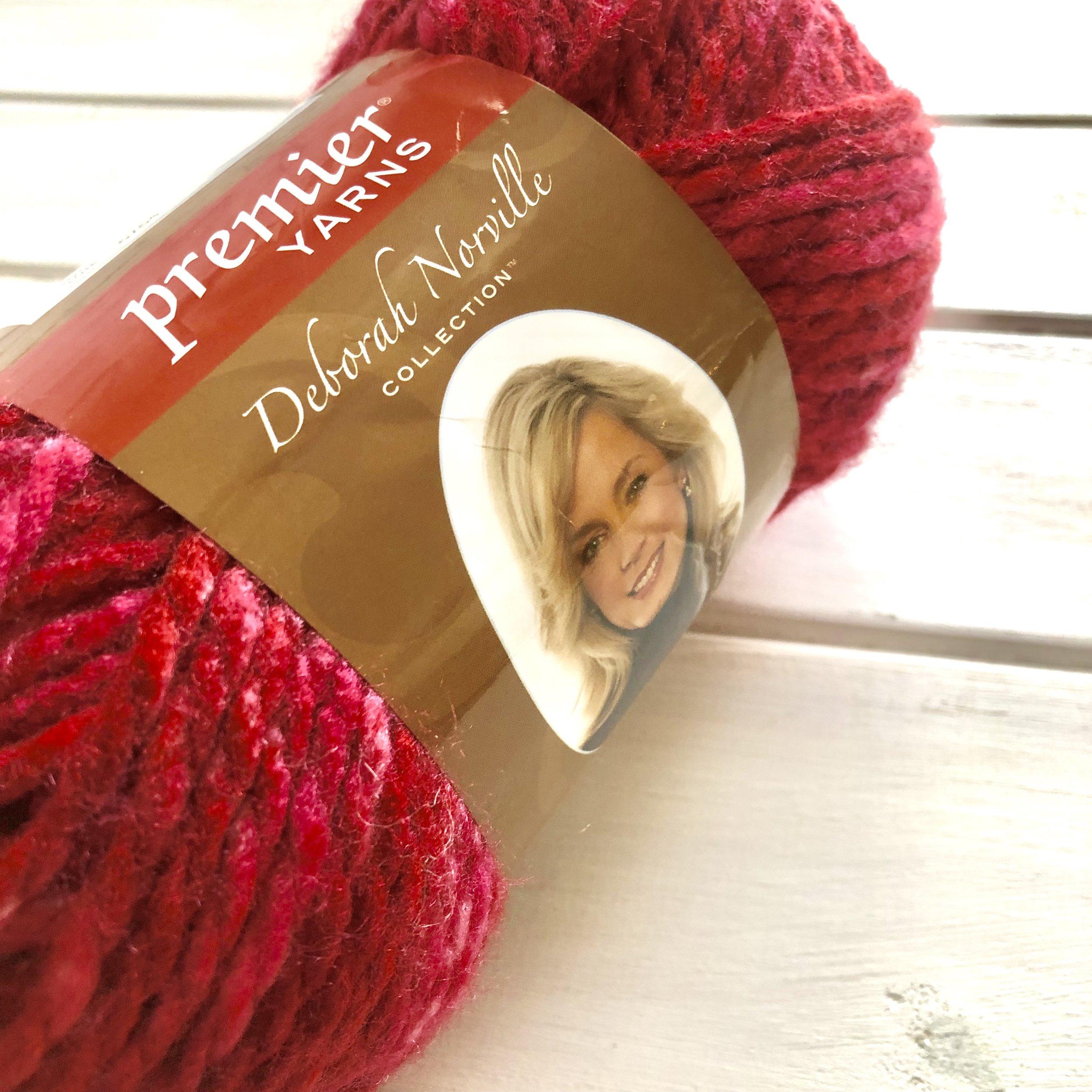 Hidden Heart Headband - Crochet Pattern - The Roving Nomad