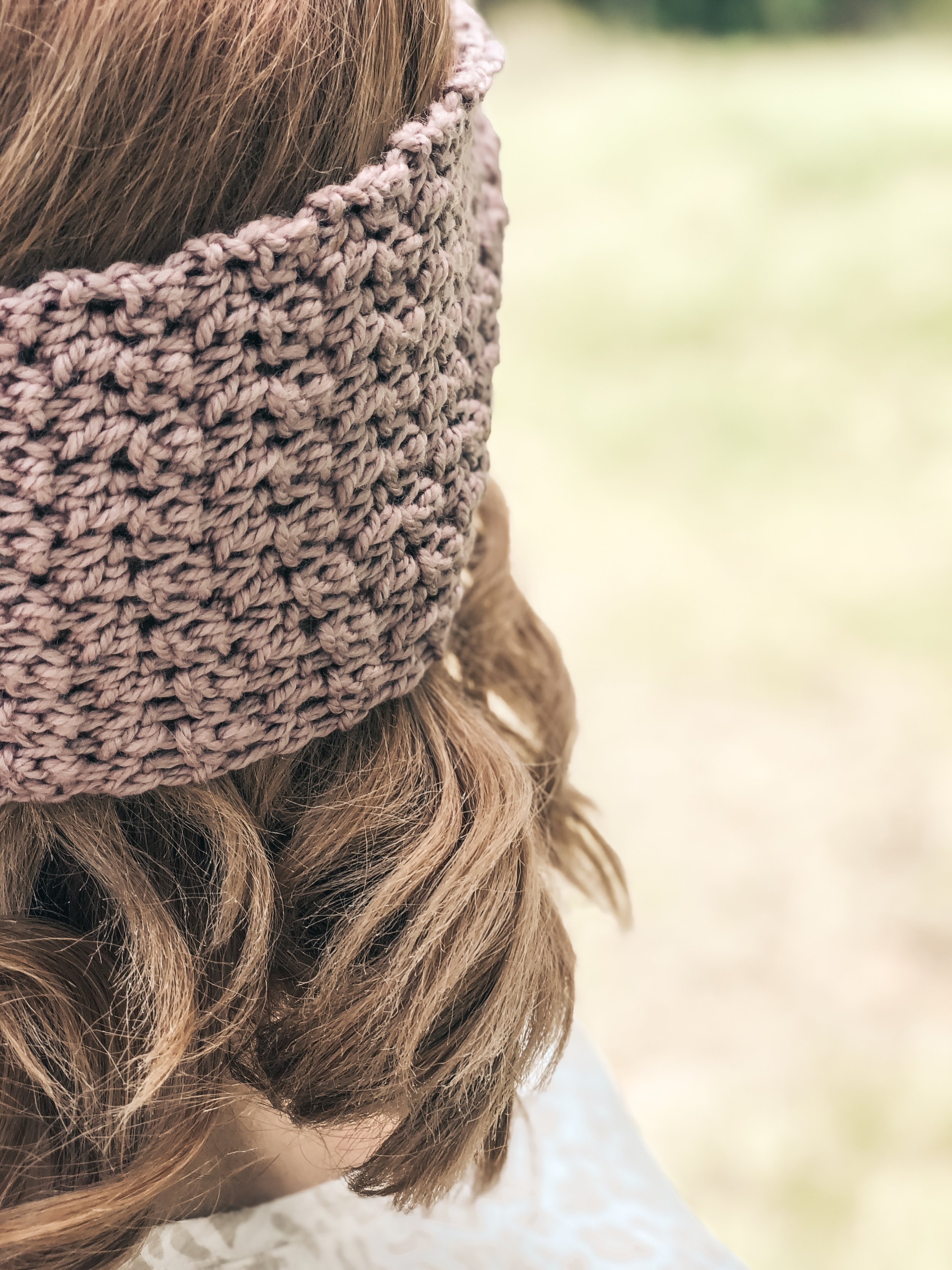 Printable Headband Sizing Chart - Learn - The Roving Nomad