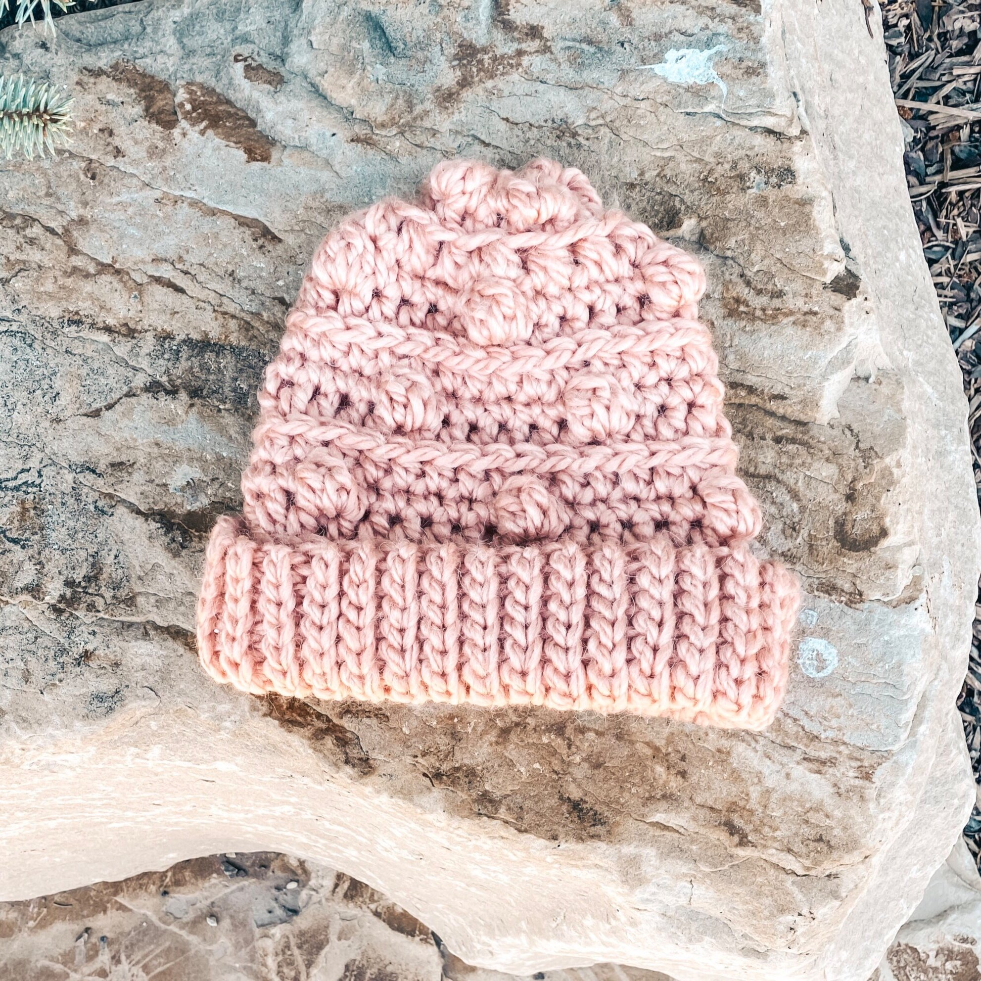 Park+City+Beanie+-+Crochet+Pattern+-+The+Roving+Nomad