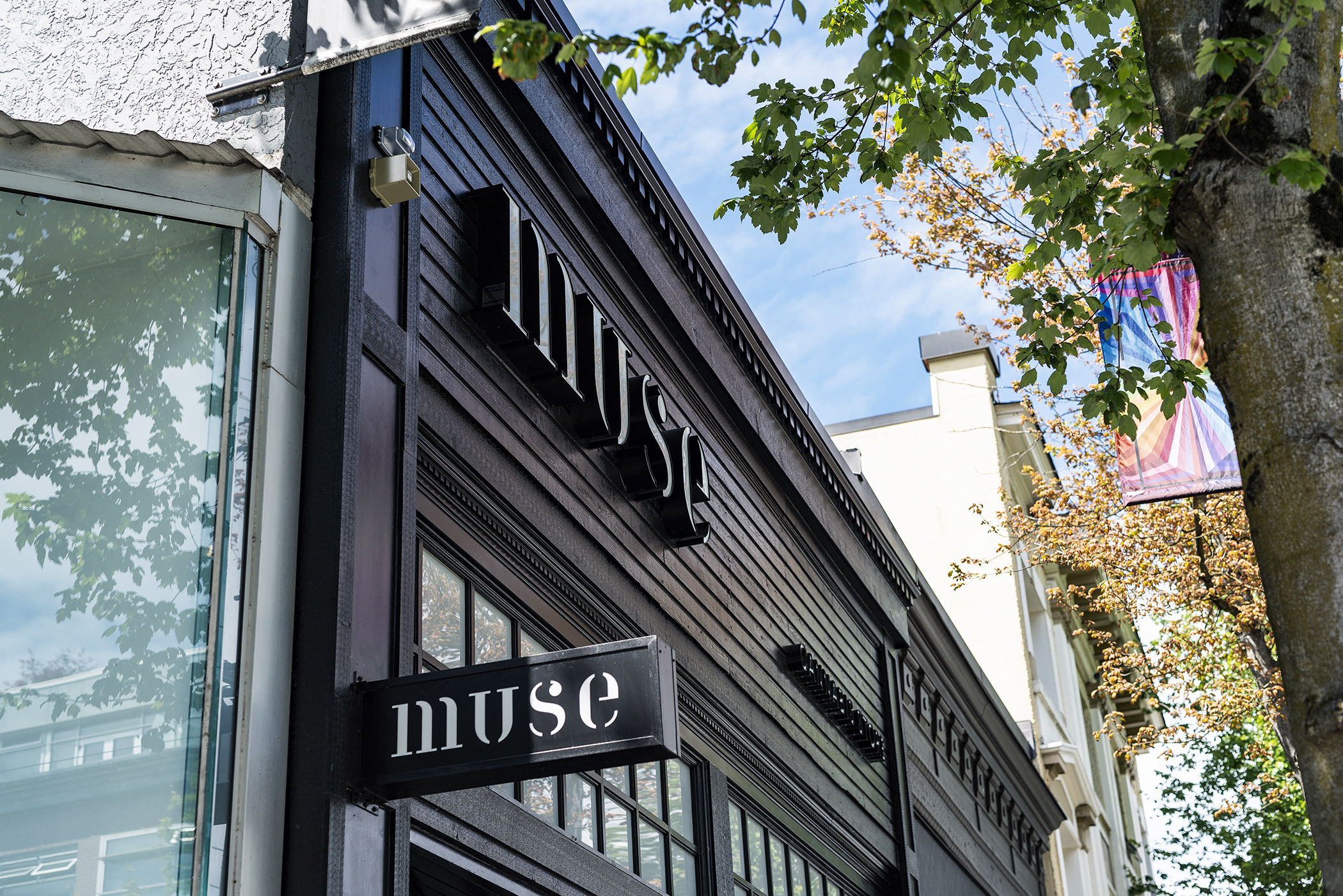 190610_Muse_Store-0235.jpg