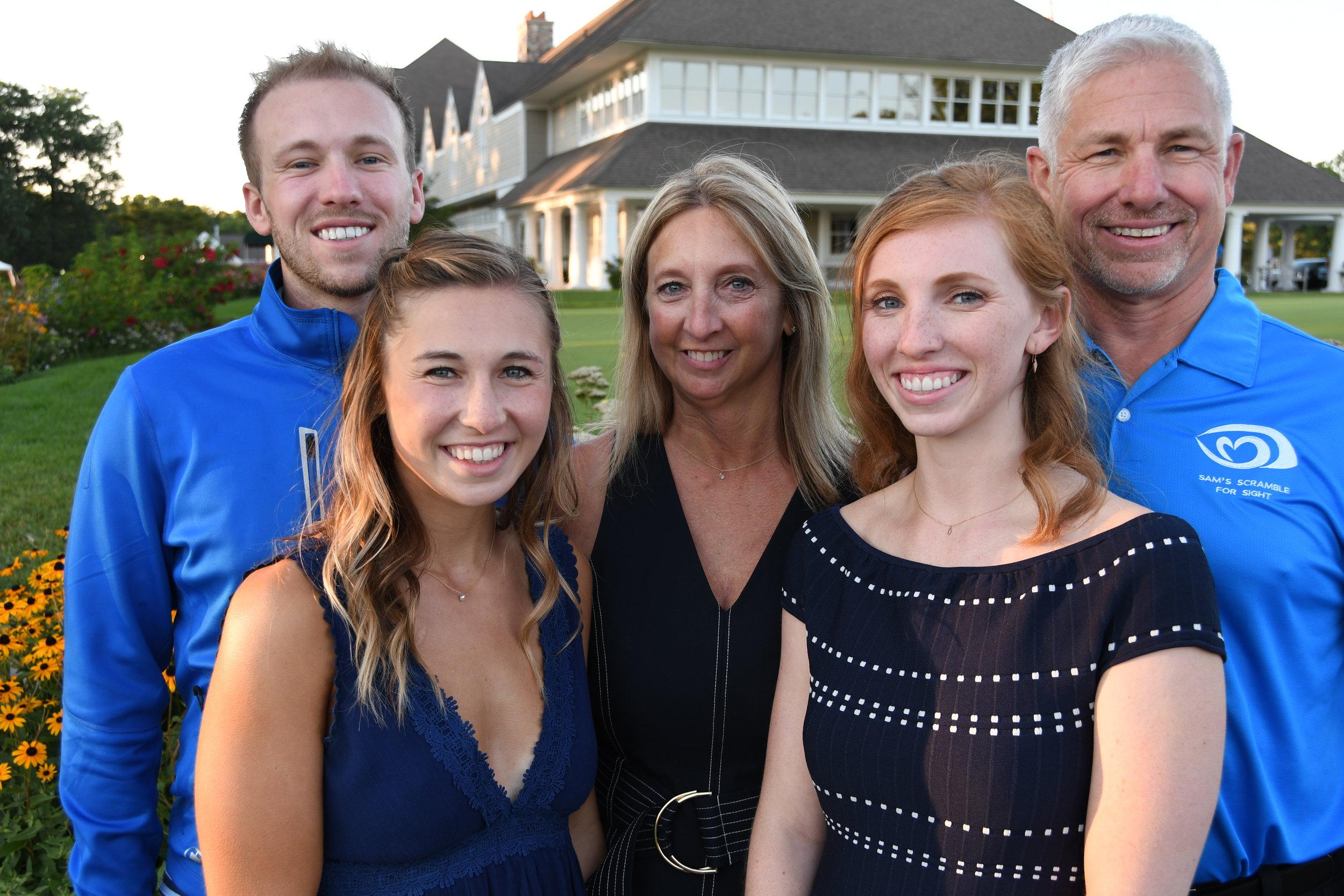 family 2 .jpg