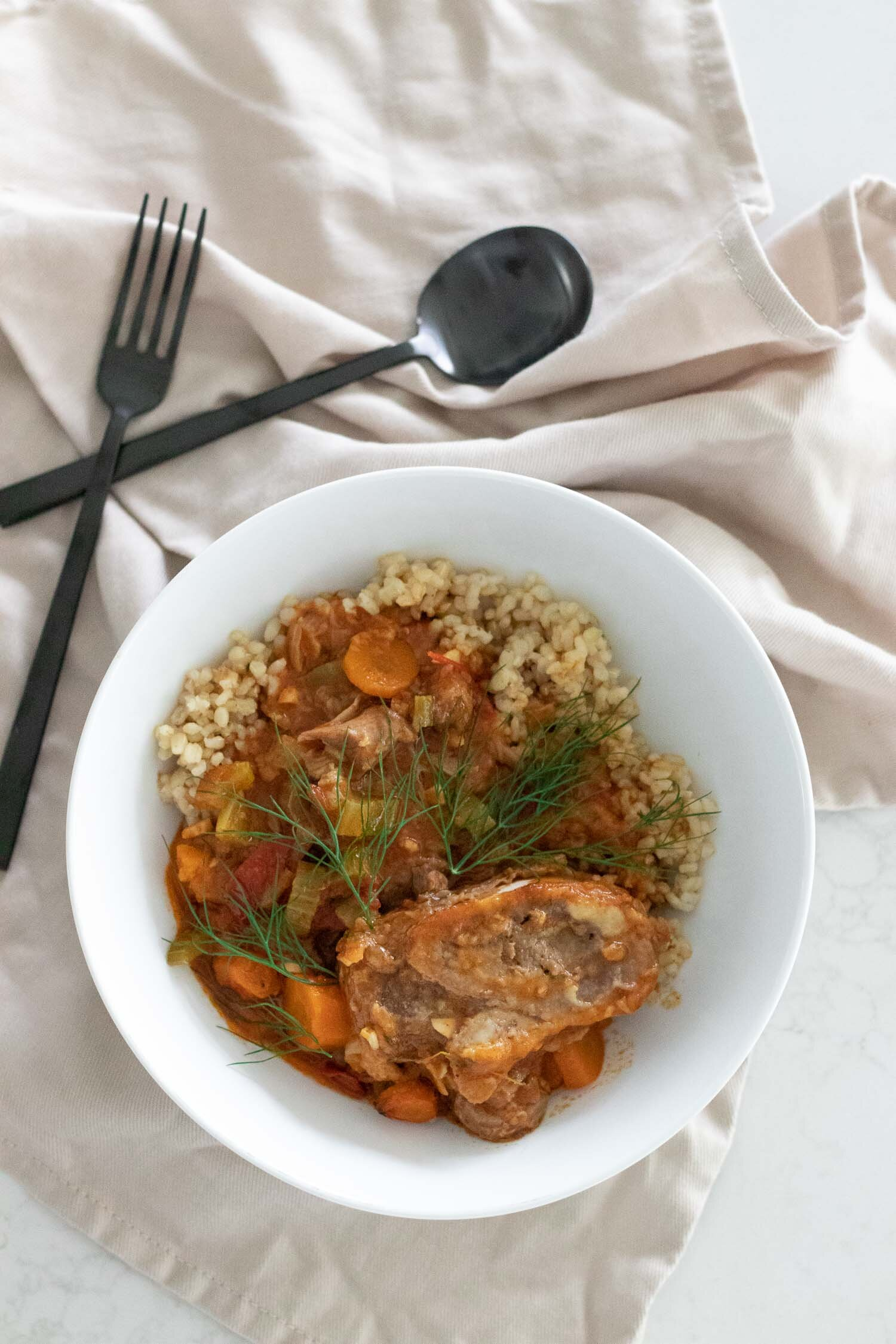 veronica with love - osso buco-2.jpg