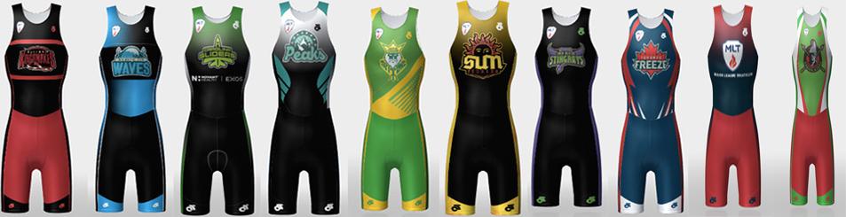 tri-suits.jpg