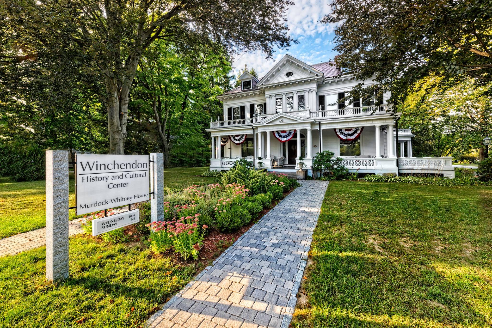 Murdock Whitney House.jpg