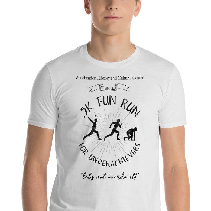 WHCC Point 5K Fun Run.jpg