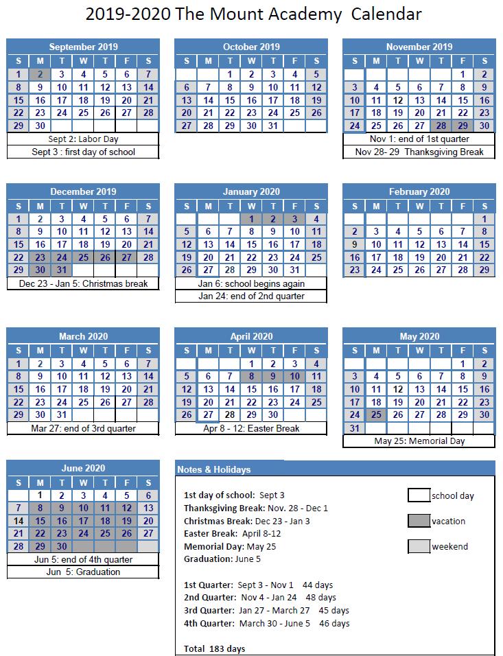 2019-20 Calendar.png