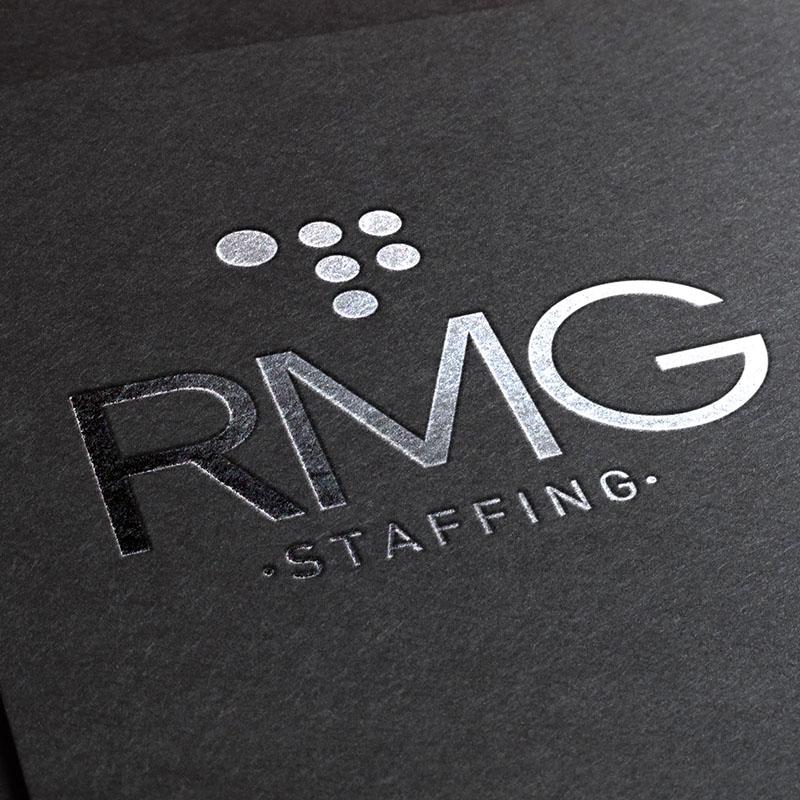 MyViewbyDR_Website_Imagery_0019_RMGSilver Stamping Logo MockUp.jpg