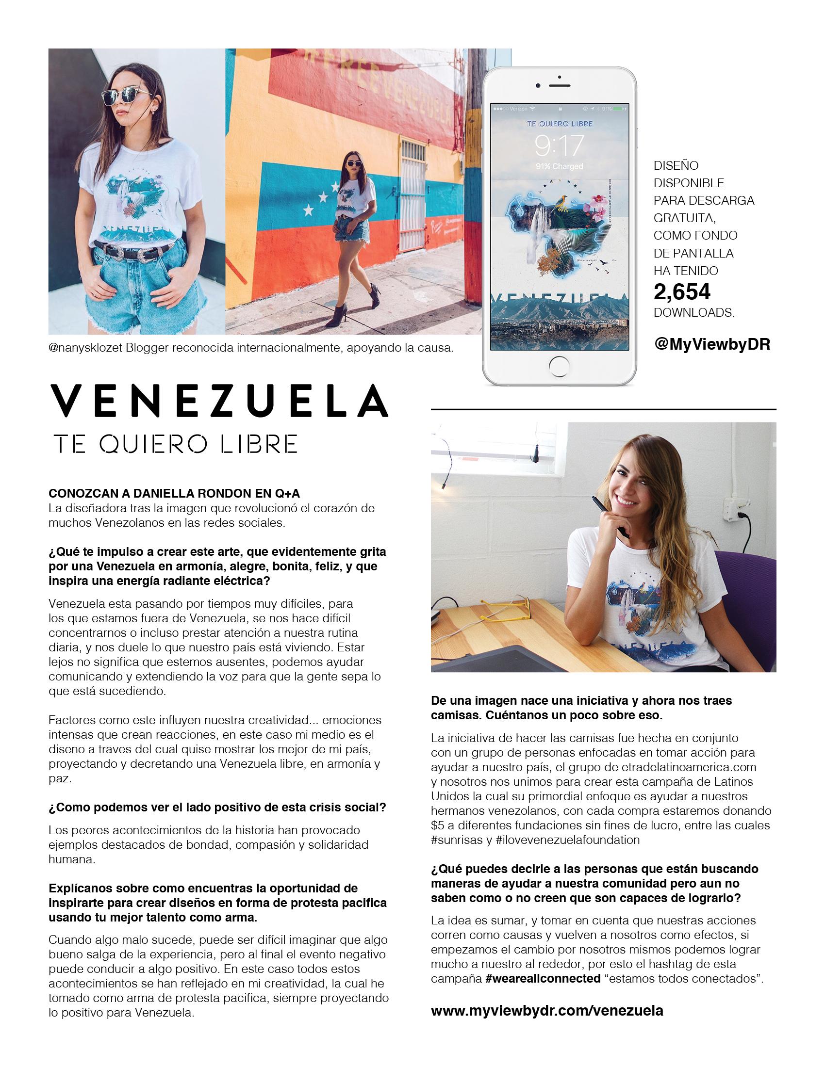 Venezuela_Ad_LiveDoral.jpg