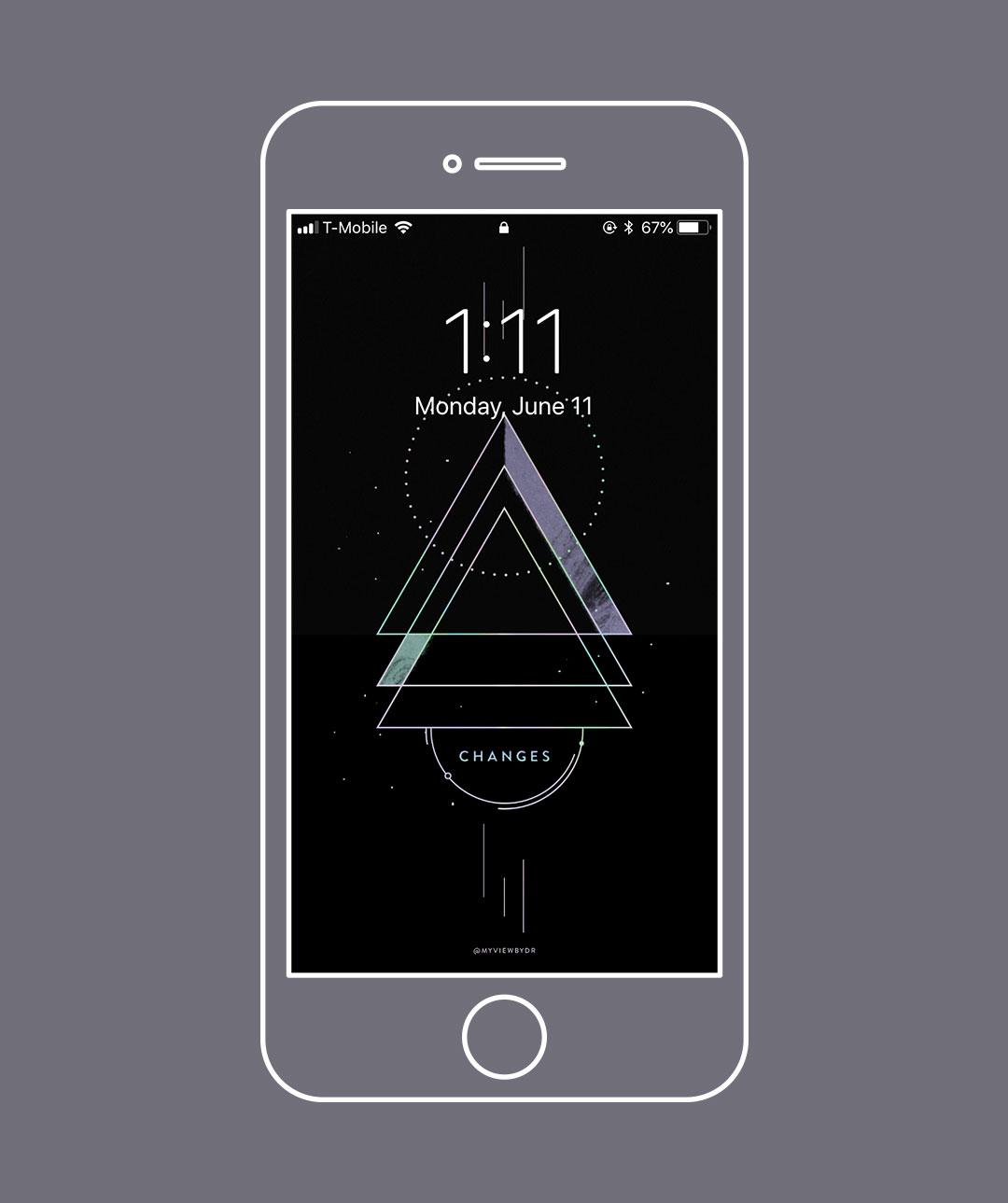 MyViewbyDR_Changes_Iphone_Mockup.jpg