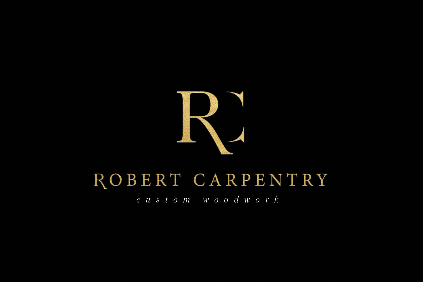 MV_Website_Portfolio_Mockup_Imac_RC_Logo.jpg