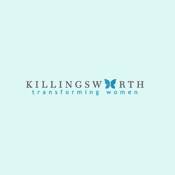 Killingsworth Home