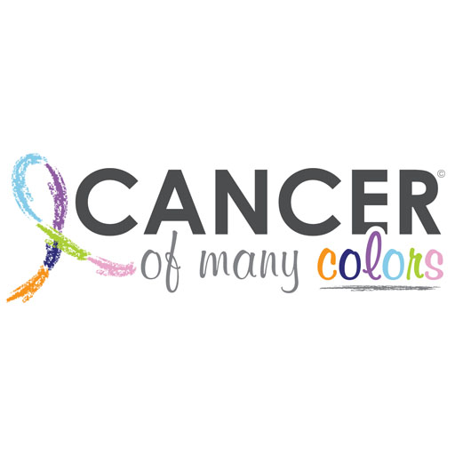Cancer of Many Colors