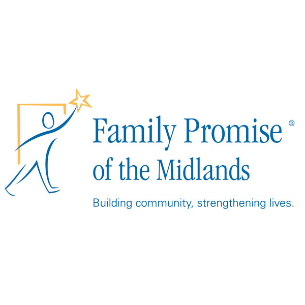 Family Promise of the Midlands