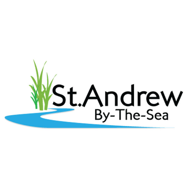 St. Andrew By-The-Sea