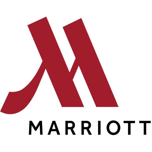 Marriott / Residence inn