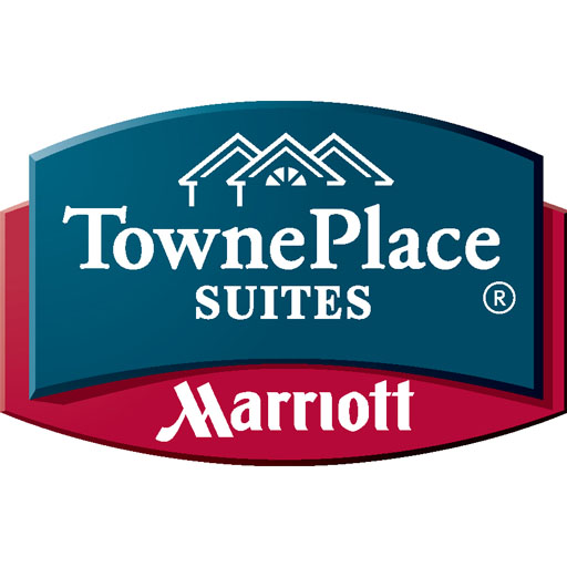 TownePlace Suites Columbia NW