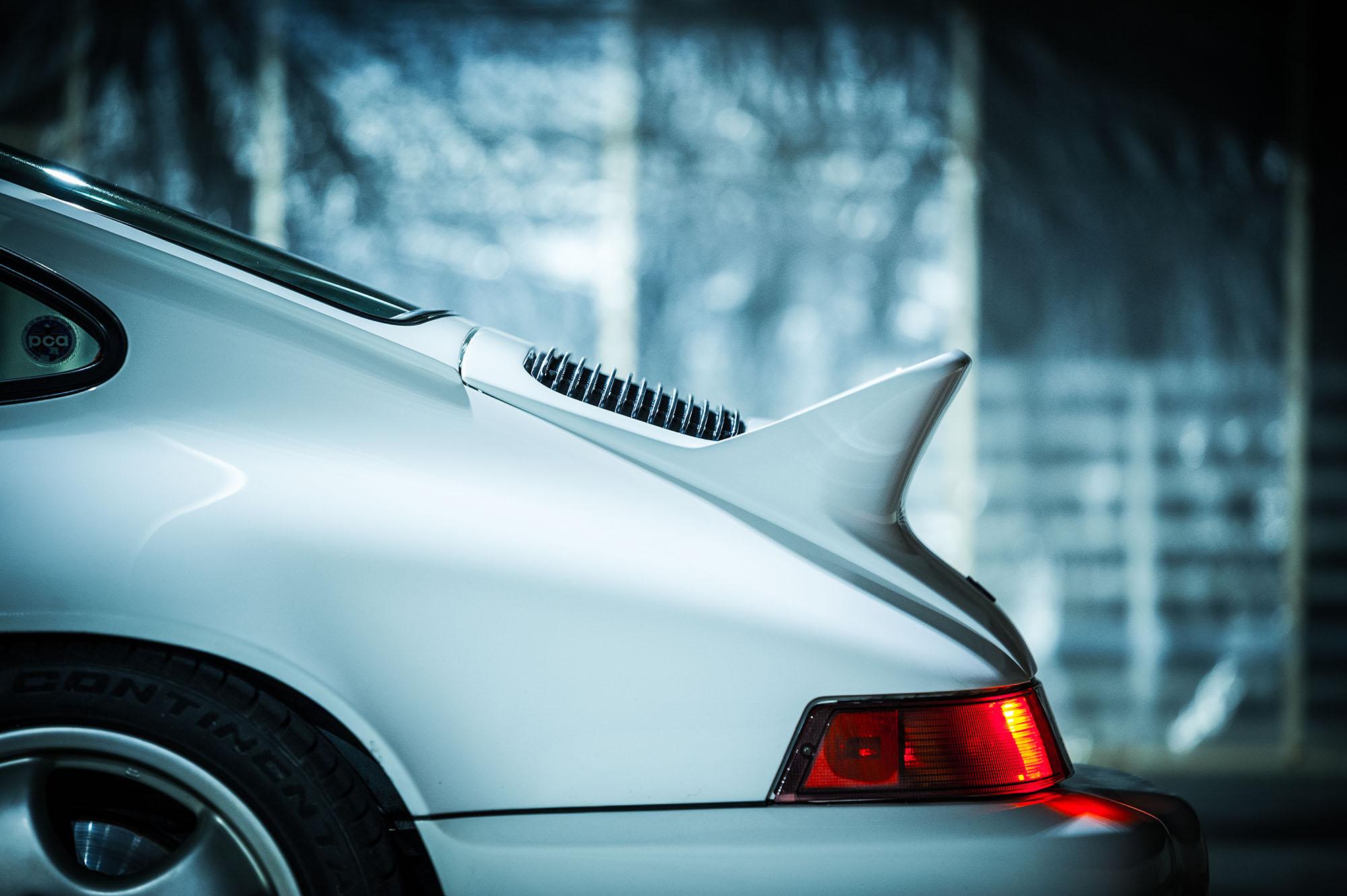 Porsche 964.jpg
