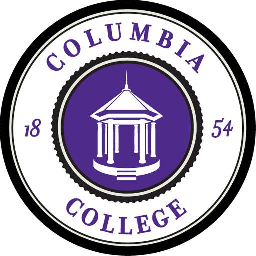 ColumbiaCollege.jpg