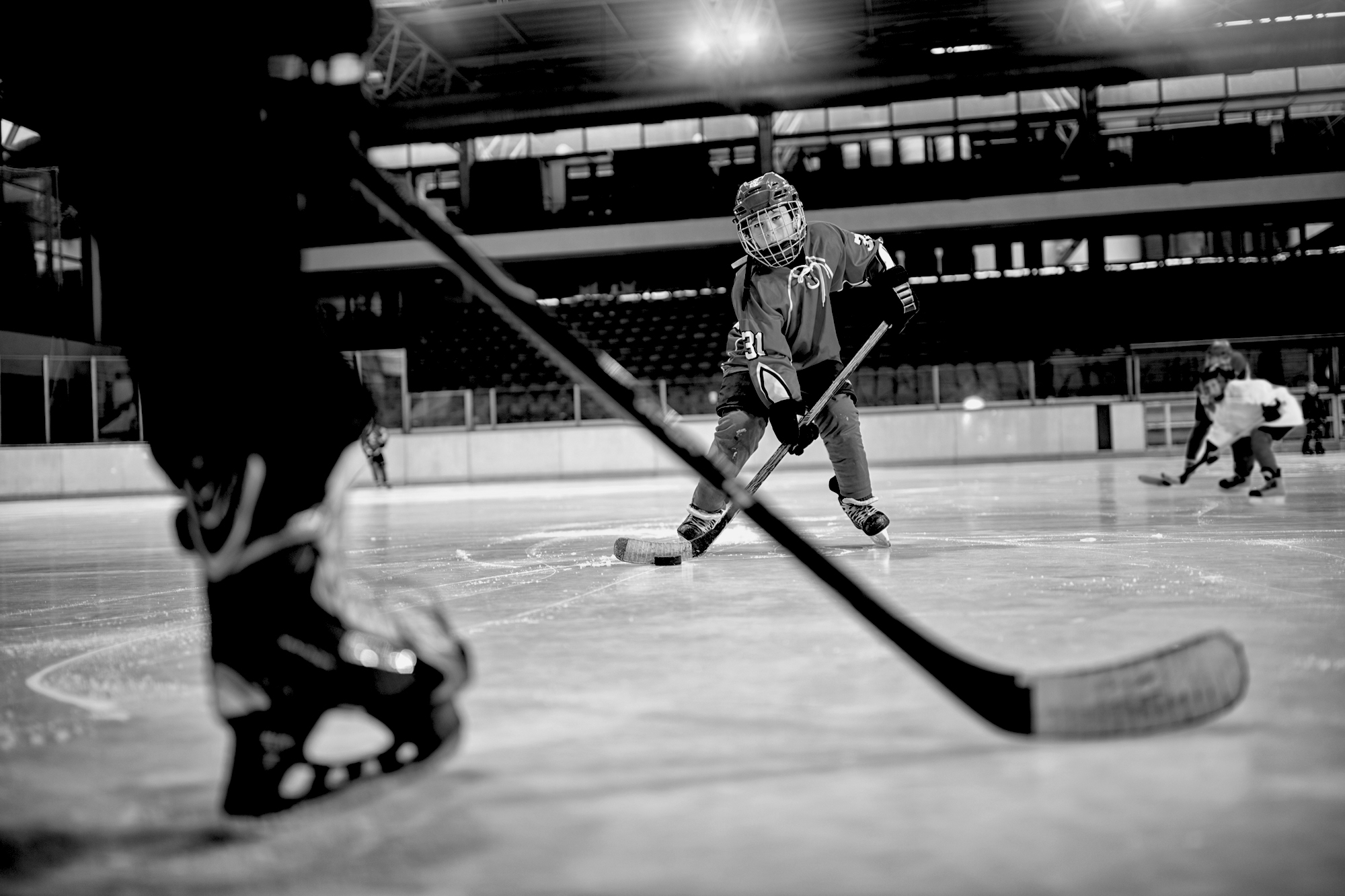hockeypic.jpg