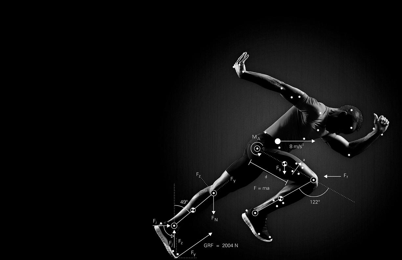 How-do-biomechanical-principles-influence-movement.jpg