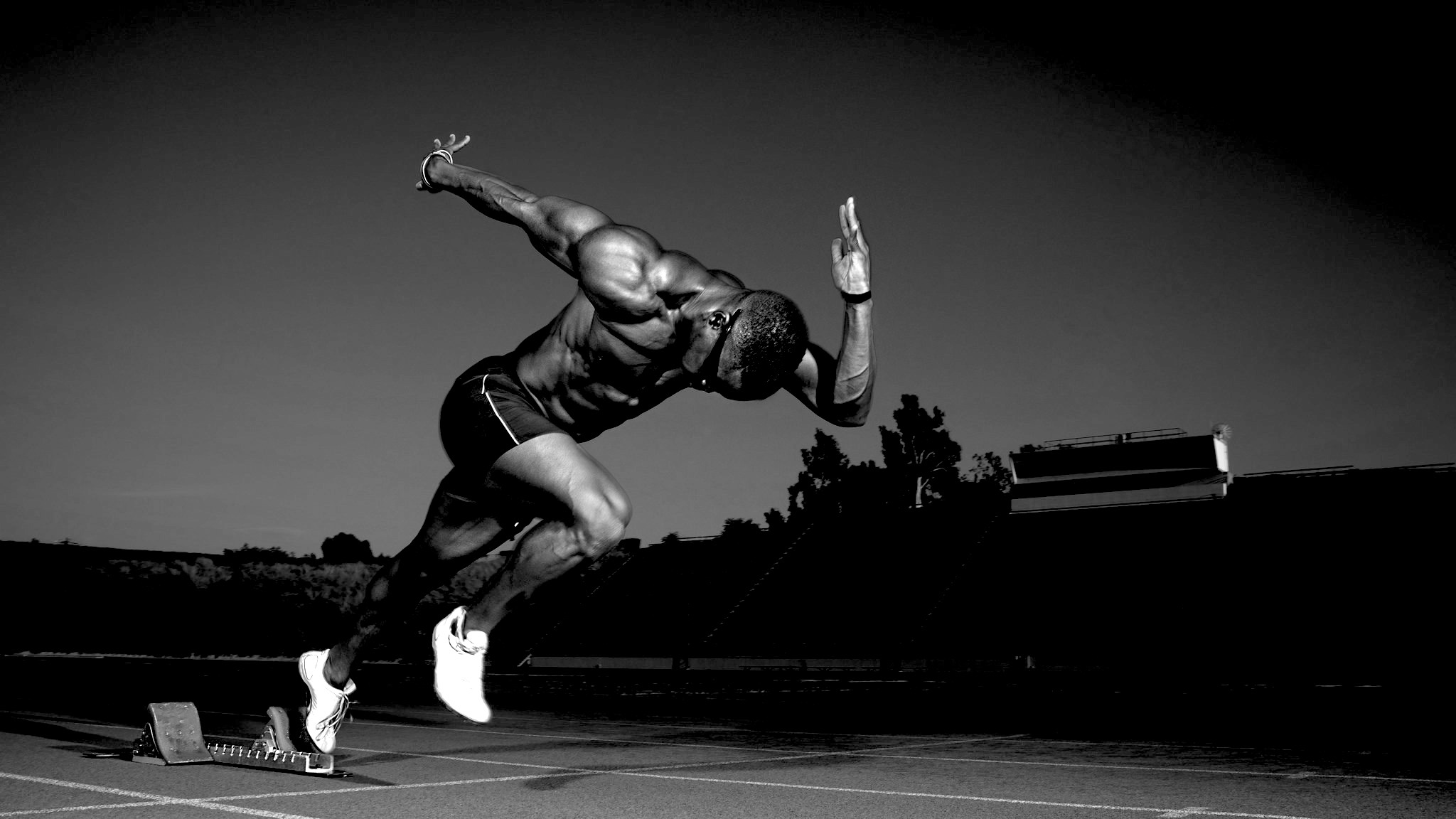 ssl urheilijan harjoittelu -