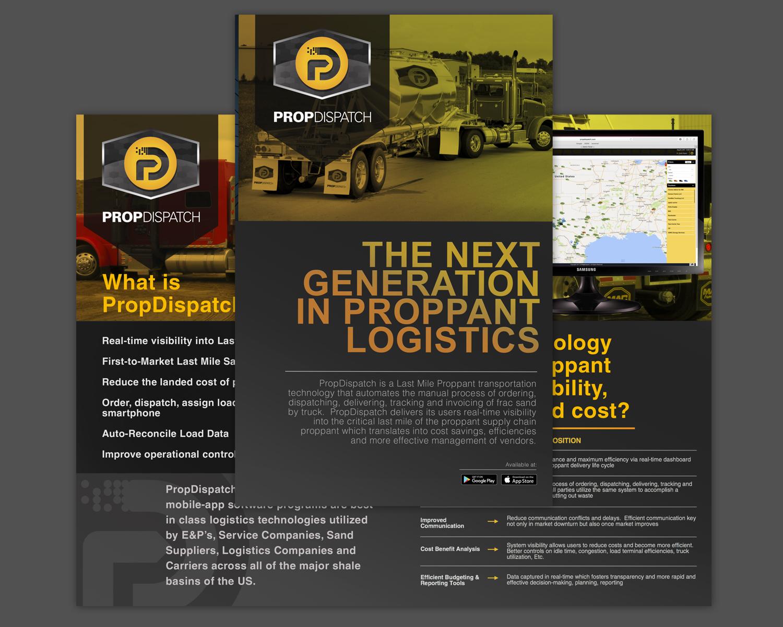 Brochure Sample 4.jpg