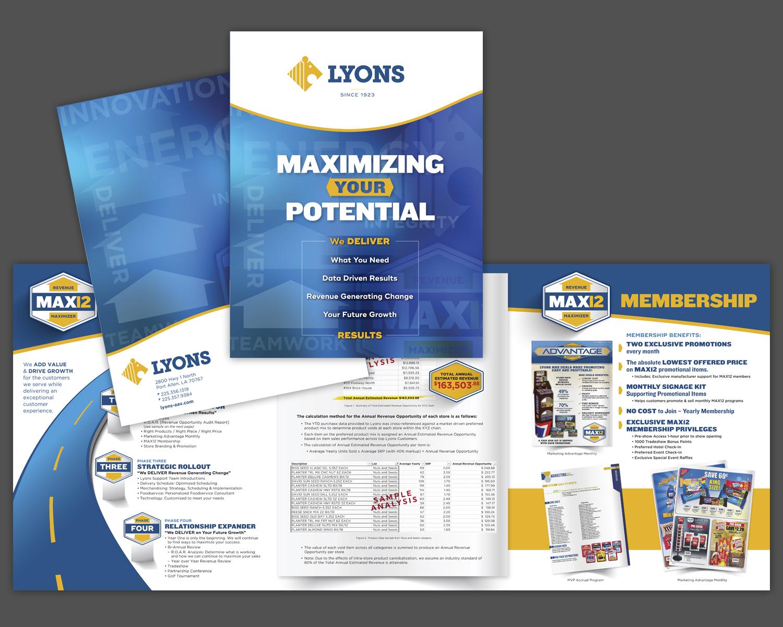 Brochure Sample 5.jpg