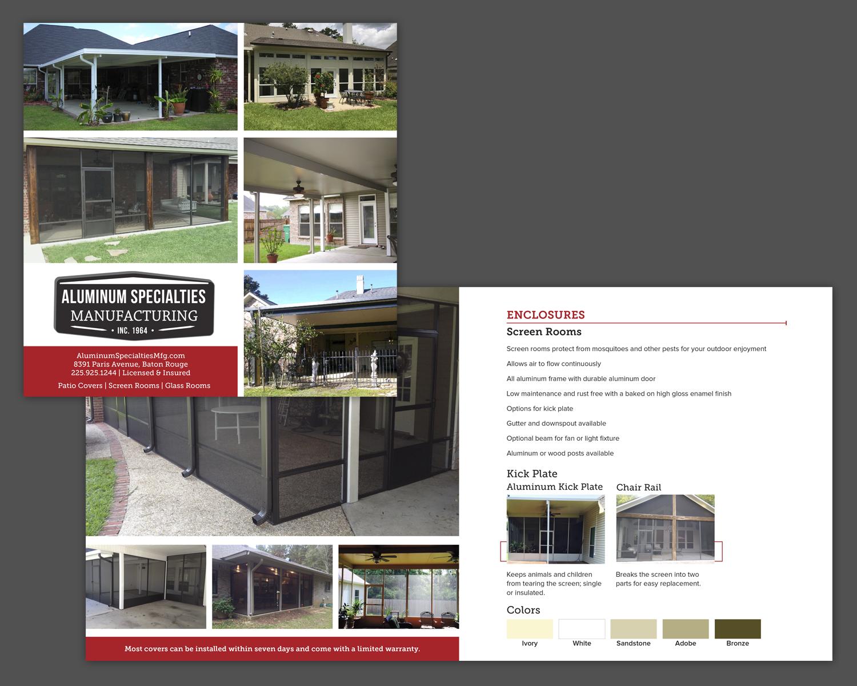 Brochure Sample 7.jpg