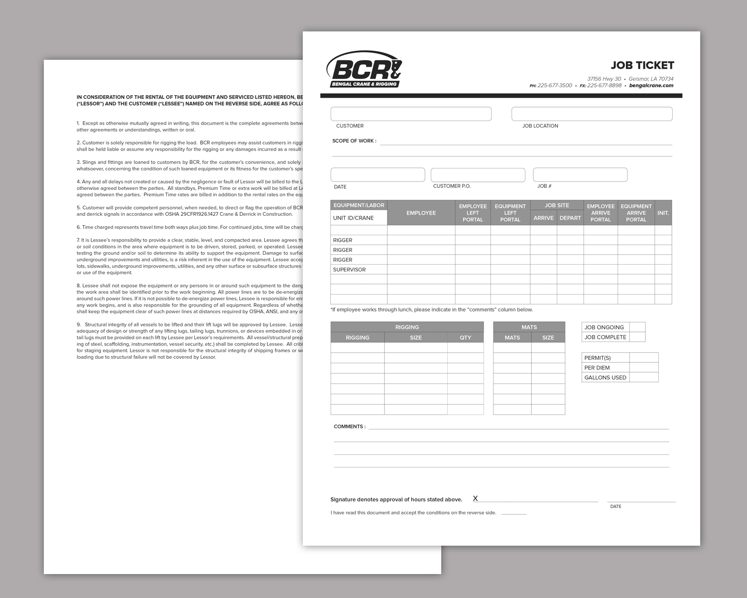 Form Sample 1.jpg