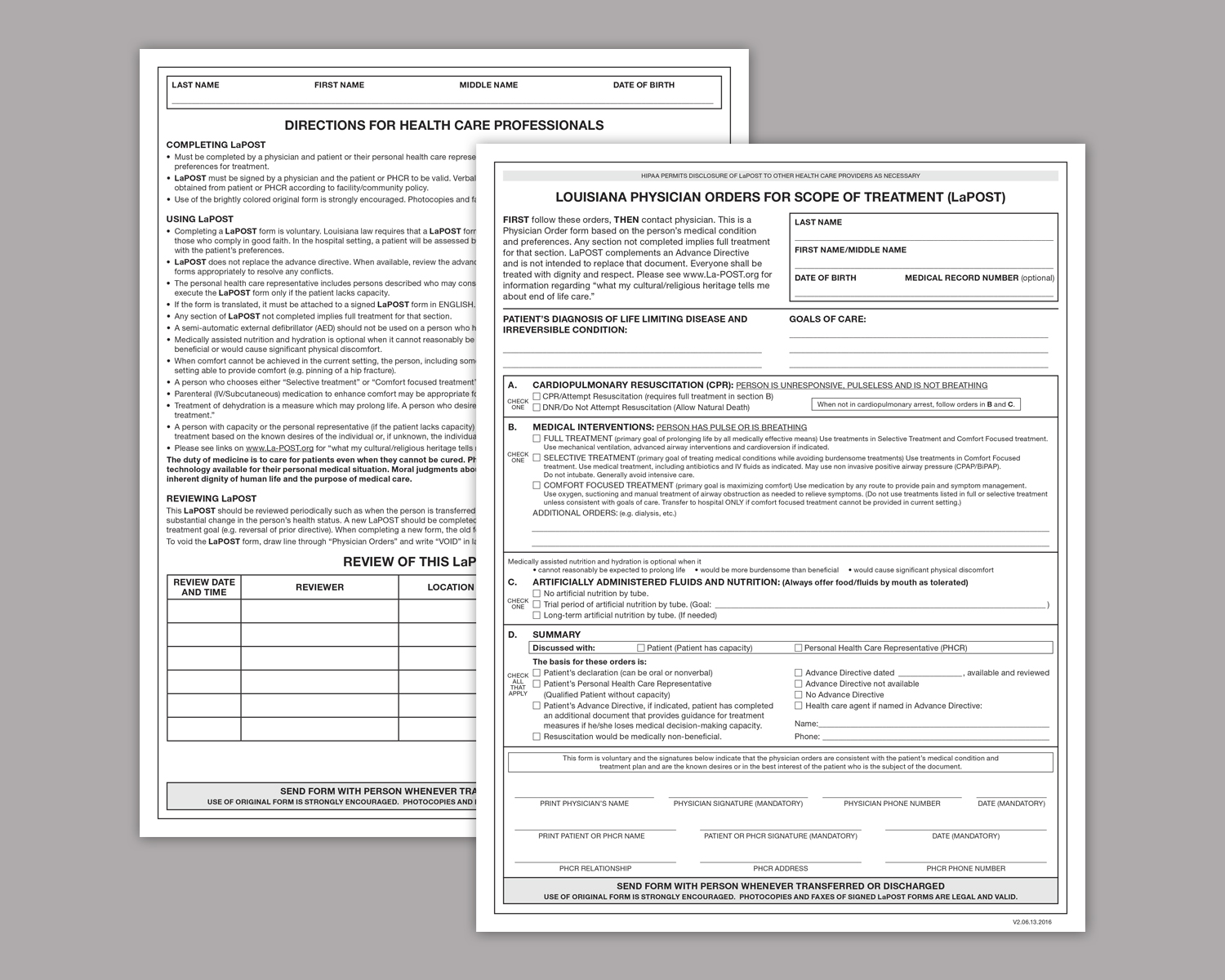 Form Sample 4.jpg