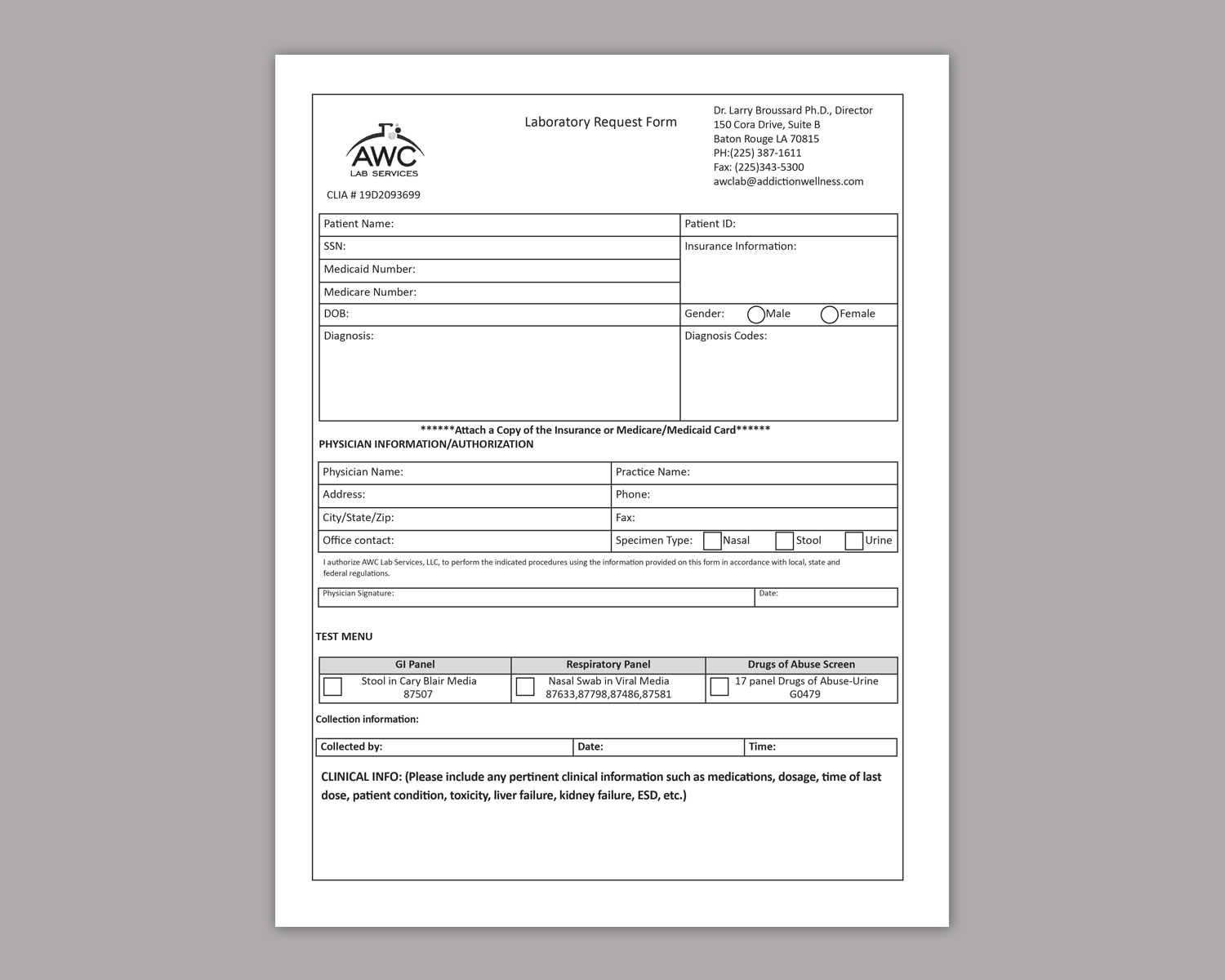 Form Sample 6.jpg