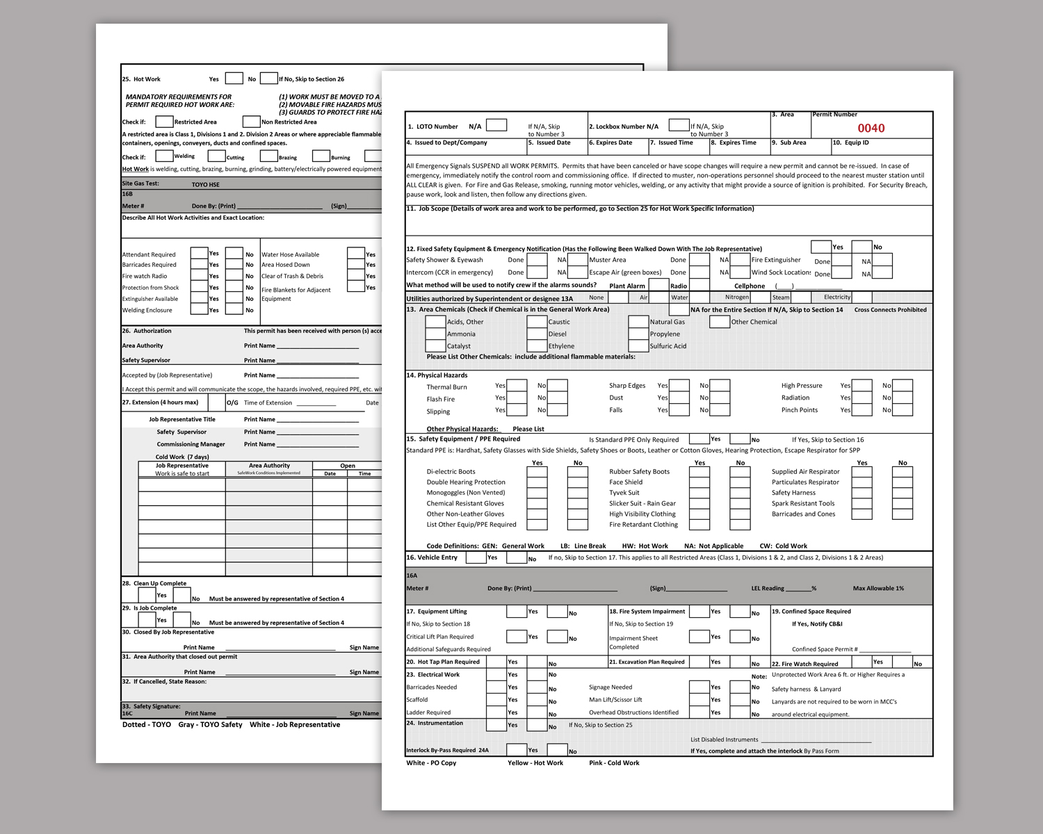 Form Sample 7.jpg