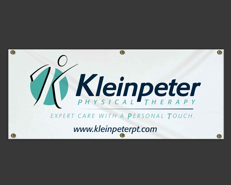 Banner Sample 5.jpg
