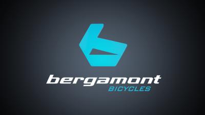 bergamont logo.png