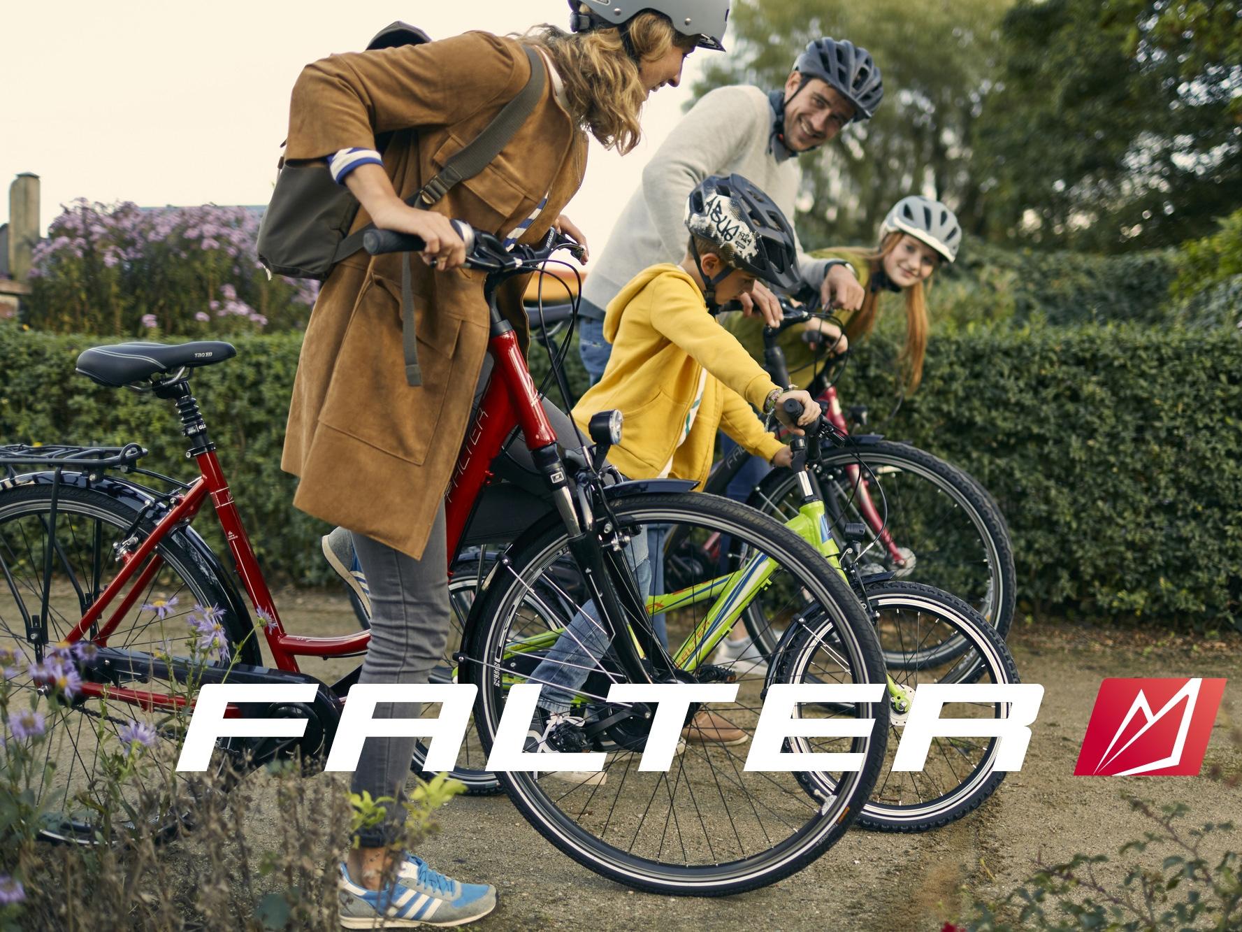 falter bikes logo.jpg