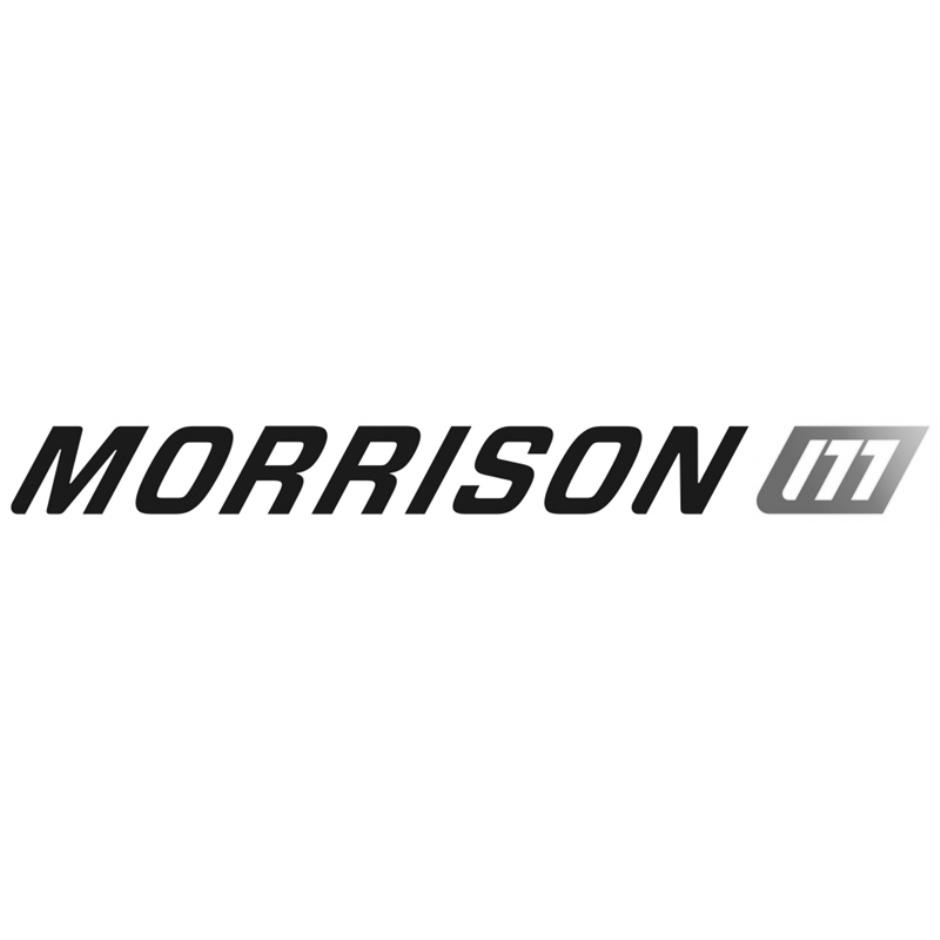 morrison_logo.jpg
