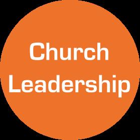 2018_ChurchLeadership.png