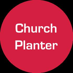 2018_ChurchPlanter.png