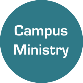 2018_Campus.png