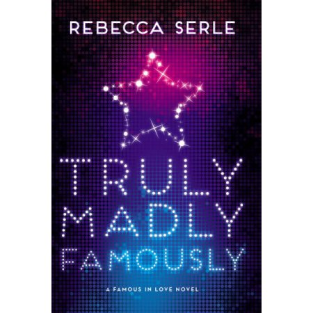 Truly-madly-famously-rebecca-serle.jpeg