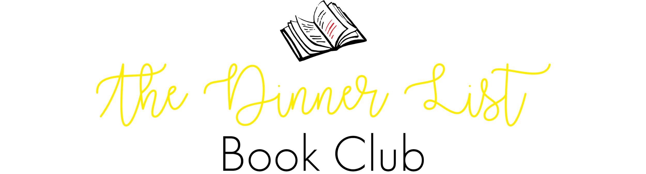 Book Club Header8.png
