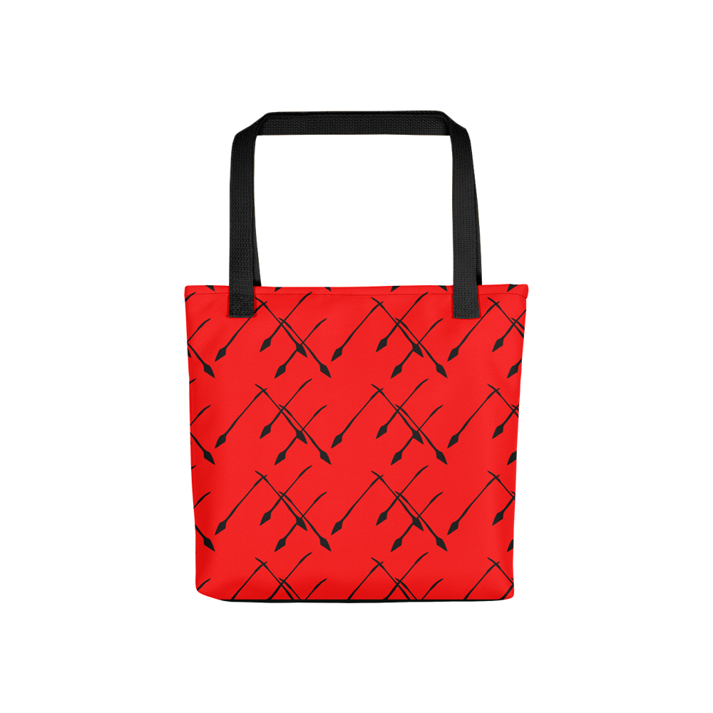 Tote-4-Red-TN-Mock.png